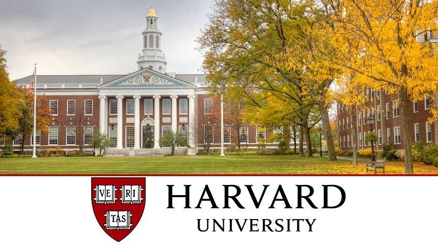 Everything Dangerous I Learned About Finance at Harvard